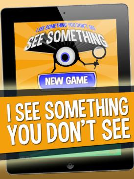 us-ipad-1-seesomething-hd-i-see-something-you-dont-see