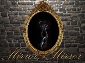 MIrrorTheme-300x224