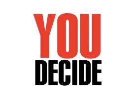 you-decide001