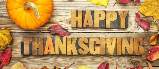 15-inspirational-thanksgiving-quotes-944818