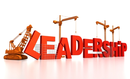 leaderclipartleadershipclipartpicture