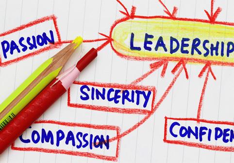 Leadership-Featured.jpg