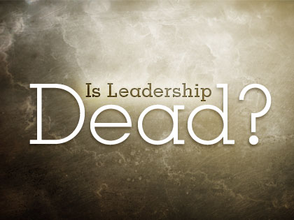 12Feature_LeadershipDead_0912_718209933