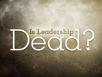 12Feature_LeadershipDead_0912_718209933