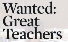 great-teachers