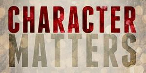 ql-character-matters