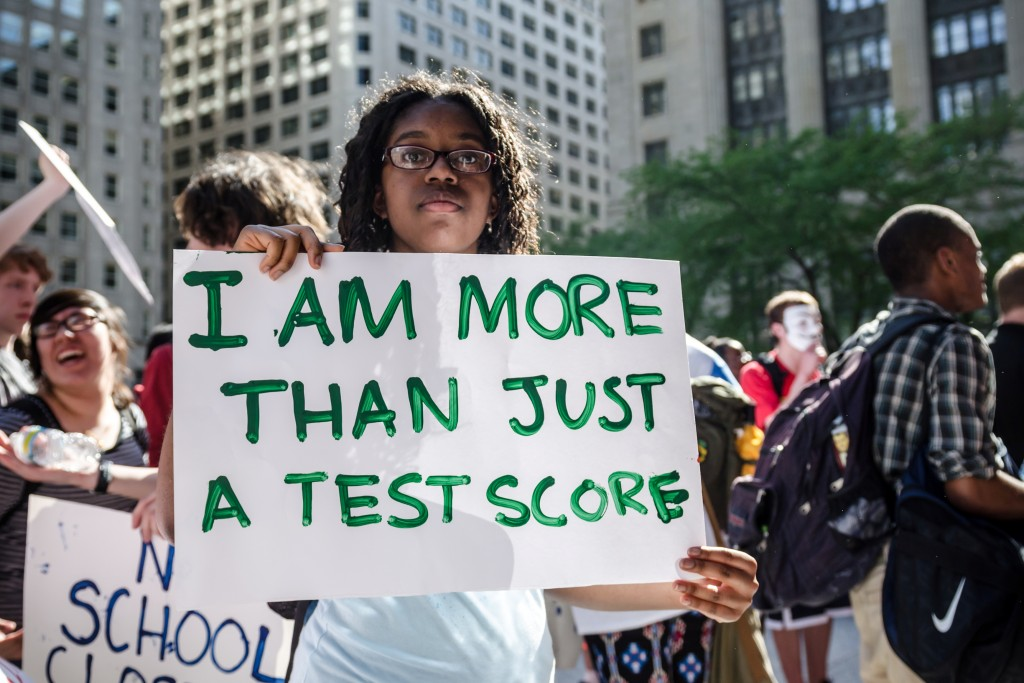i-am-more-than-just-a-test-score-1024x683