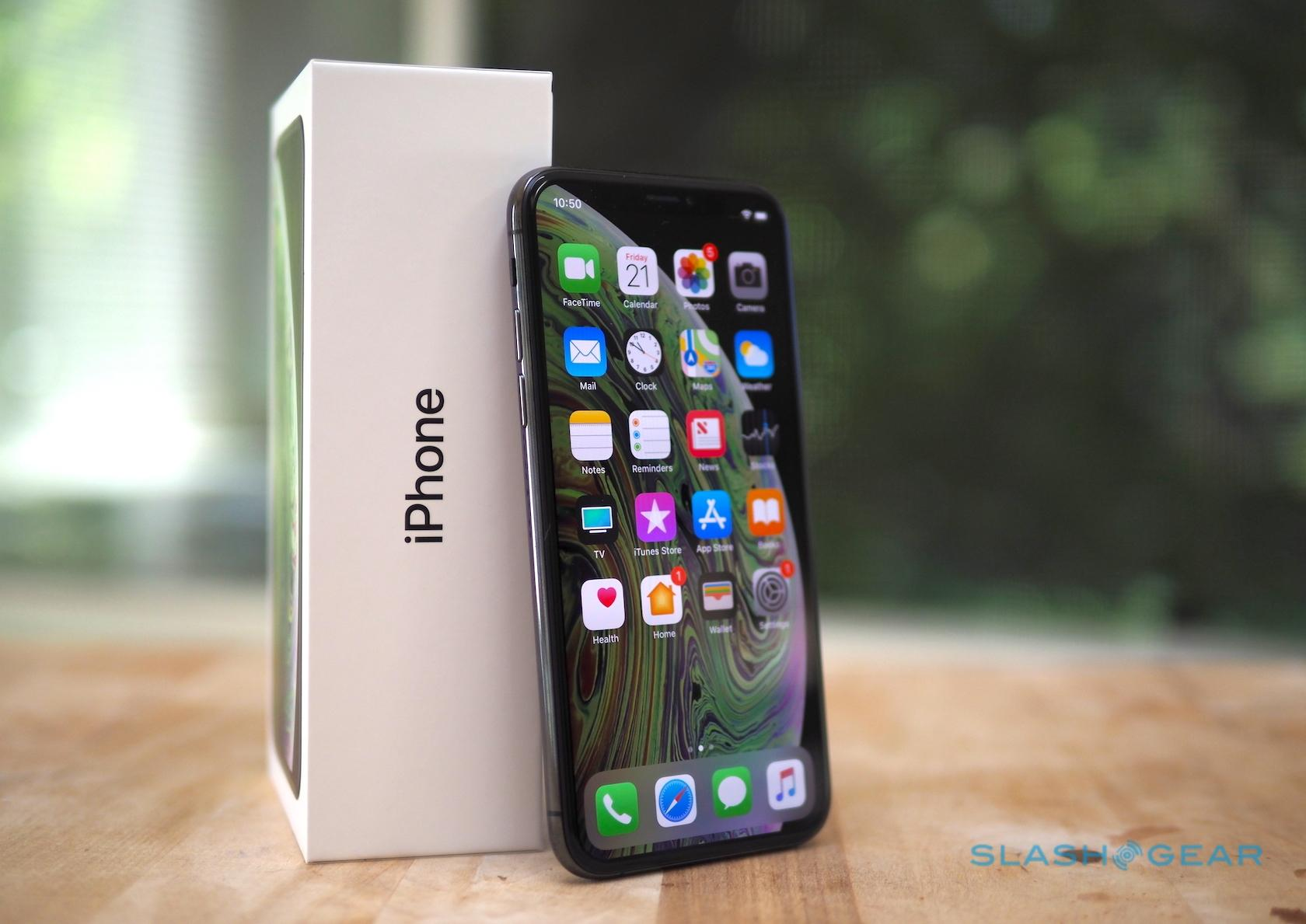 iphone-xs-iphone-xs-max-21-1