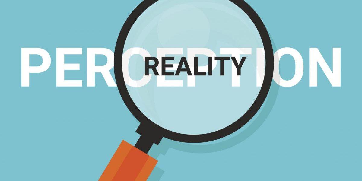 perceptionreality-1200x600